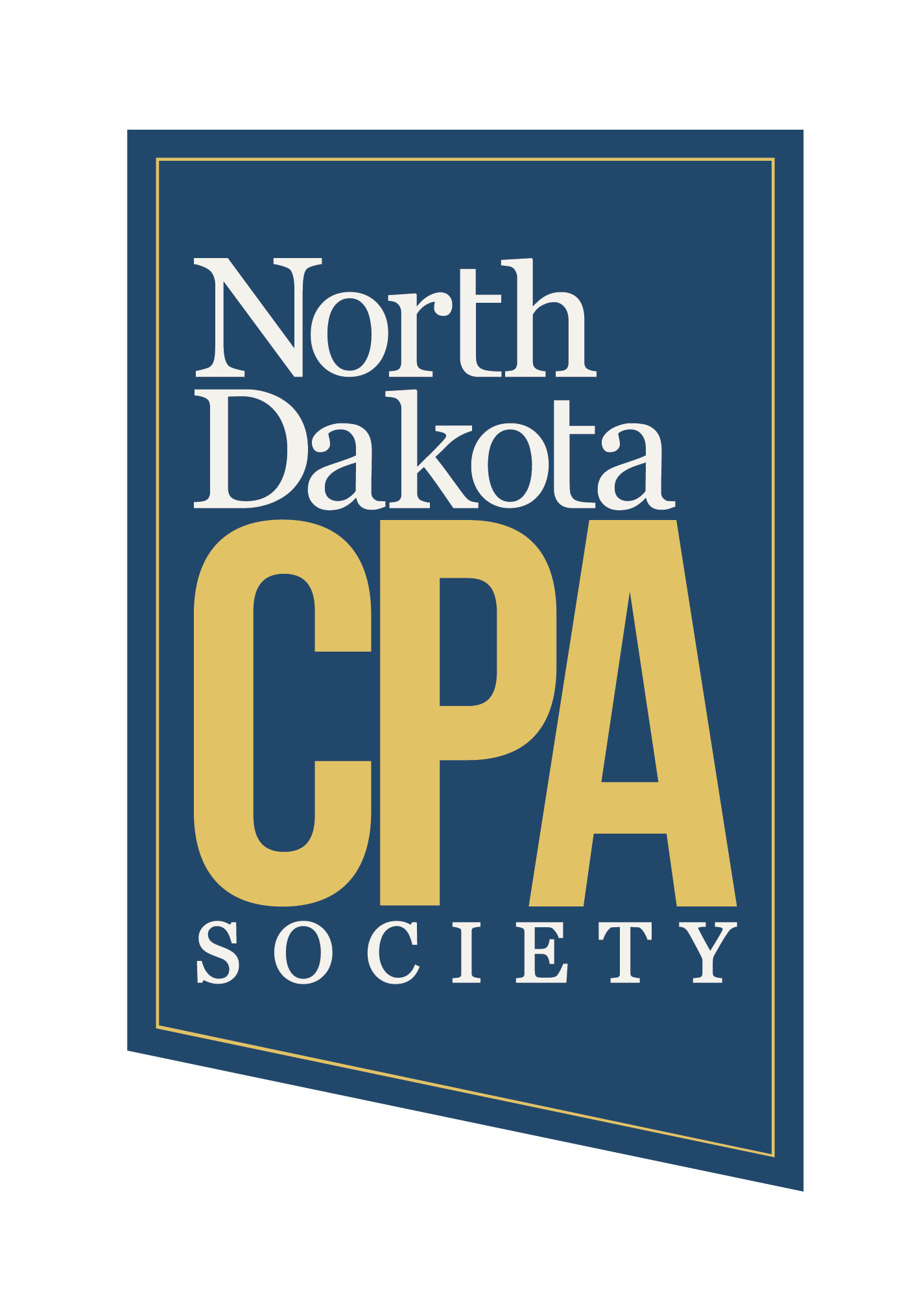Nd cpa society updates for pps and form 2848 falaconquin
